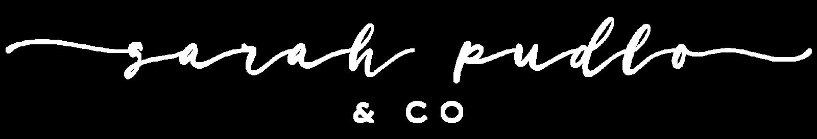 spc-logo-white