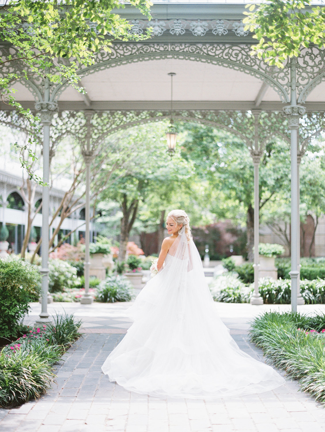 the_crescent_dallas_wedding_photographer_bethany_erin-47