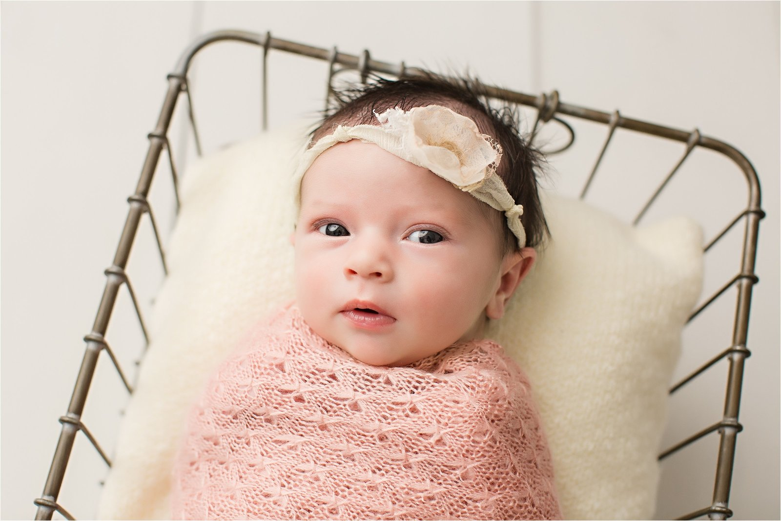 nj-newborn-photography-idalia-019