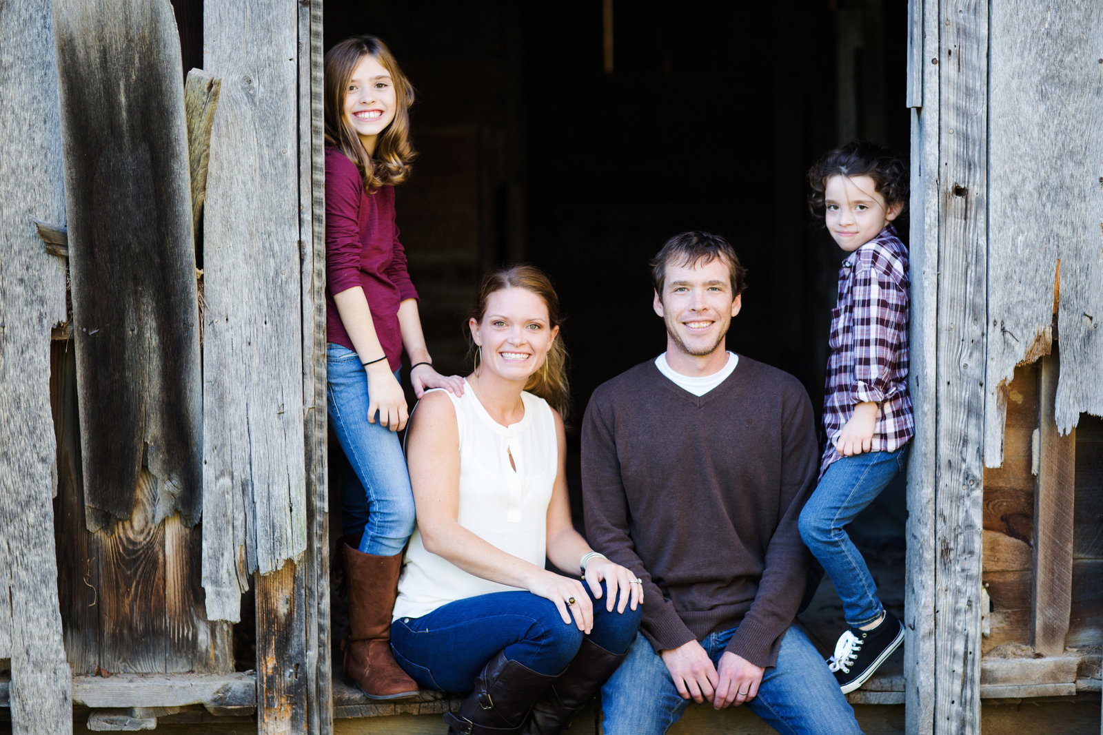 family children portrait skyryder engagement wedding photography blacksburg roanoke charlottesville lexington radford-071