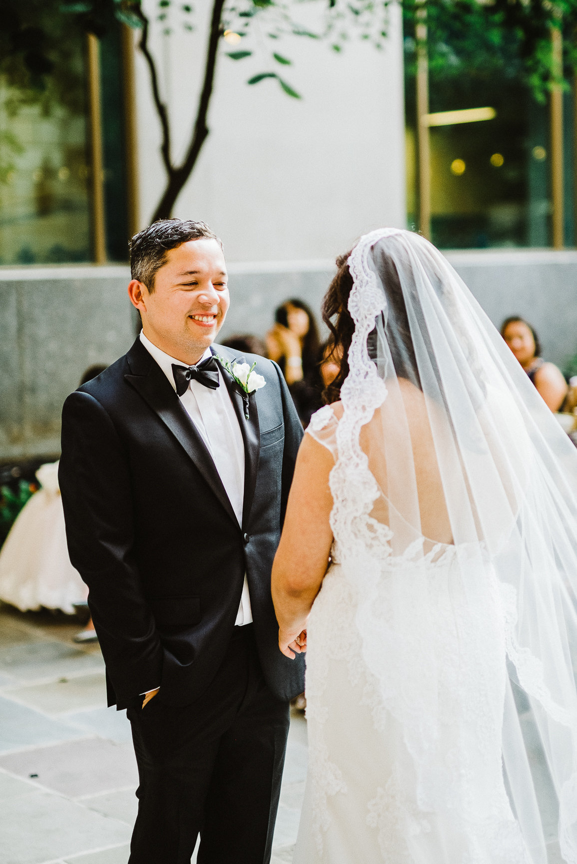 WEDDINGPHOTOGRAPHERMIAMI-154