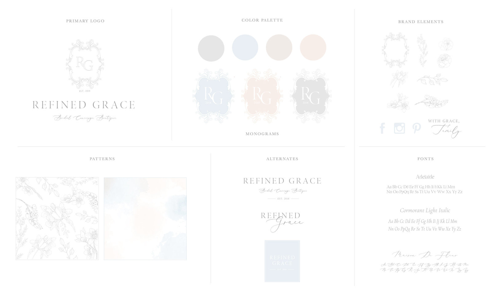 refined-grace-board