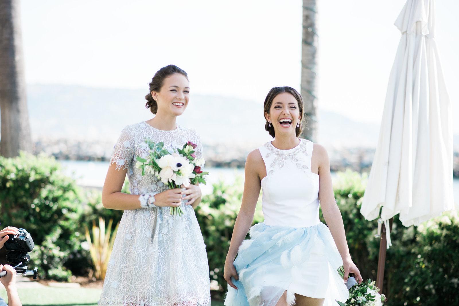 Vene Ai dresses - Carissa Woo Photography-56-2