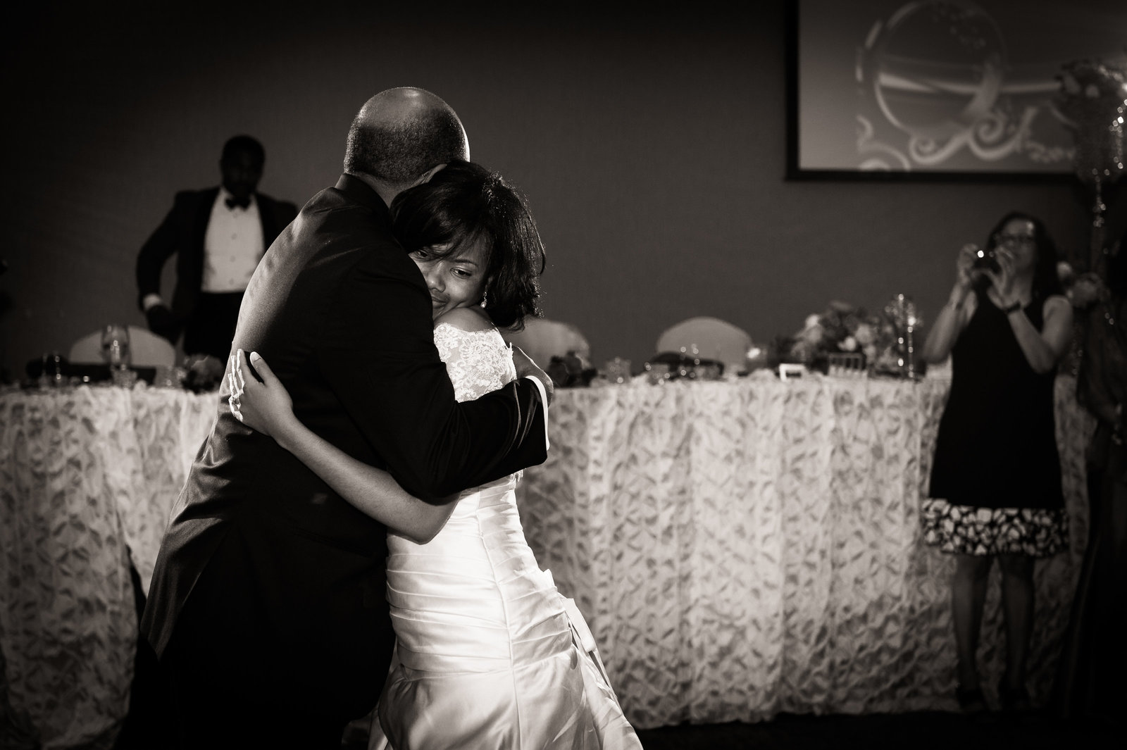 Stephens_Wedding-0703