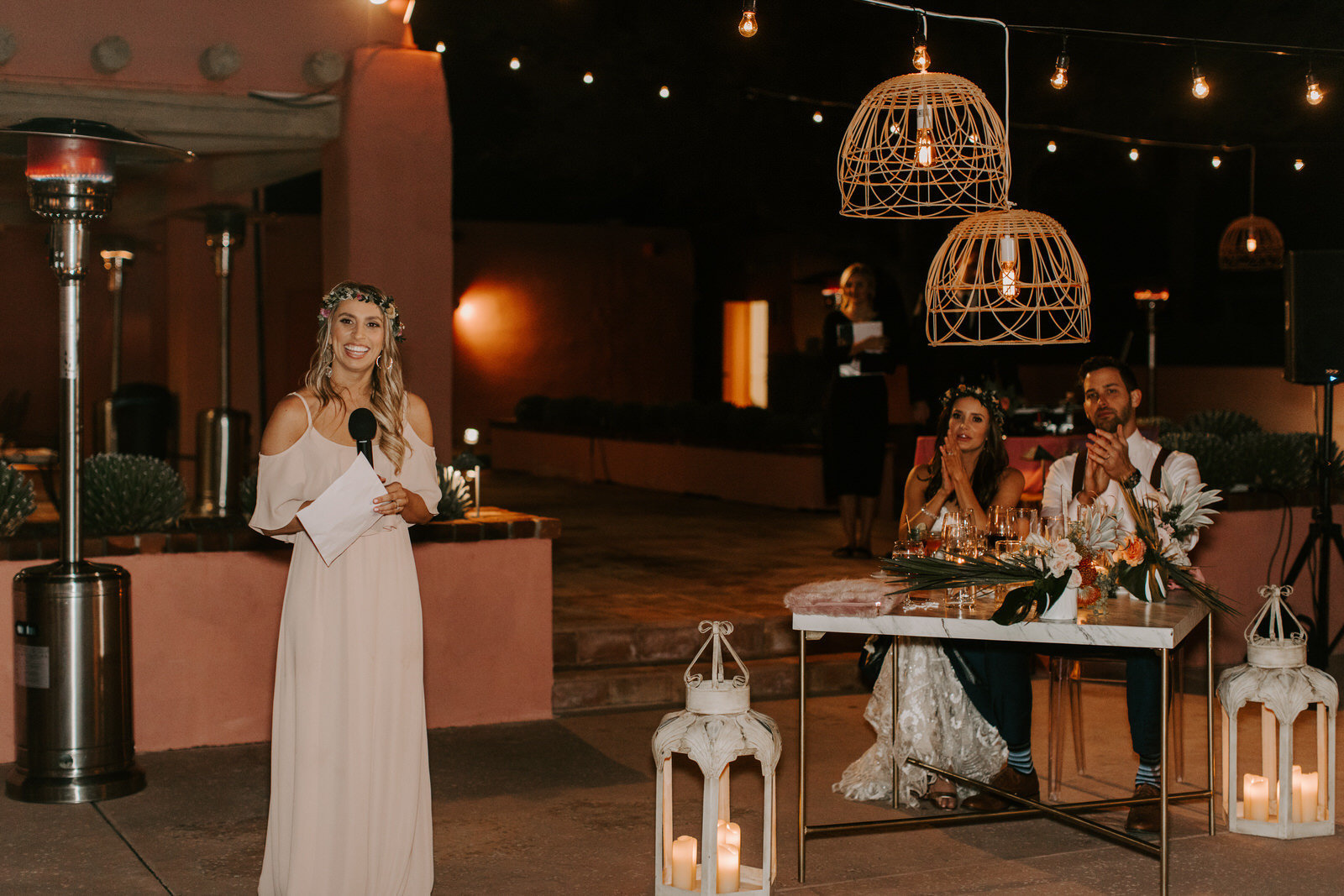 Brianna Broyles_K+N_Reception-175