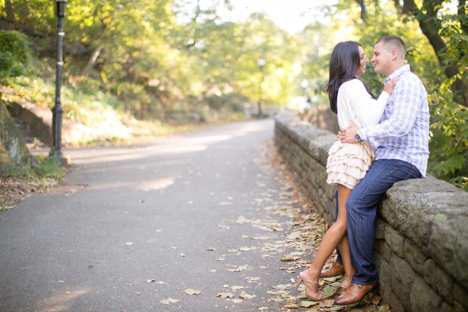 Engagement Photos- NYC Engagement Photographer-171