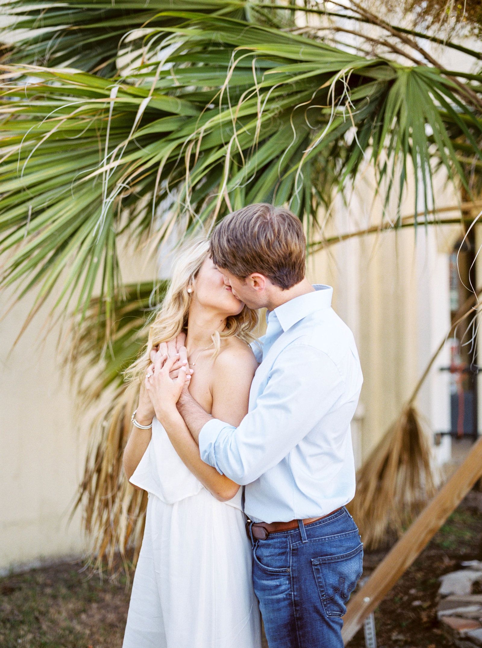 Dallas engagement photographer_Chelsea Q White-20