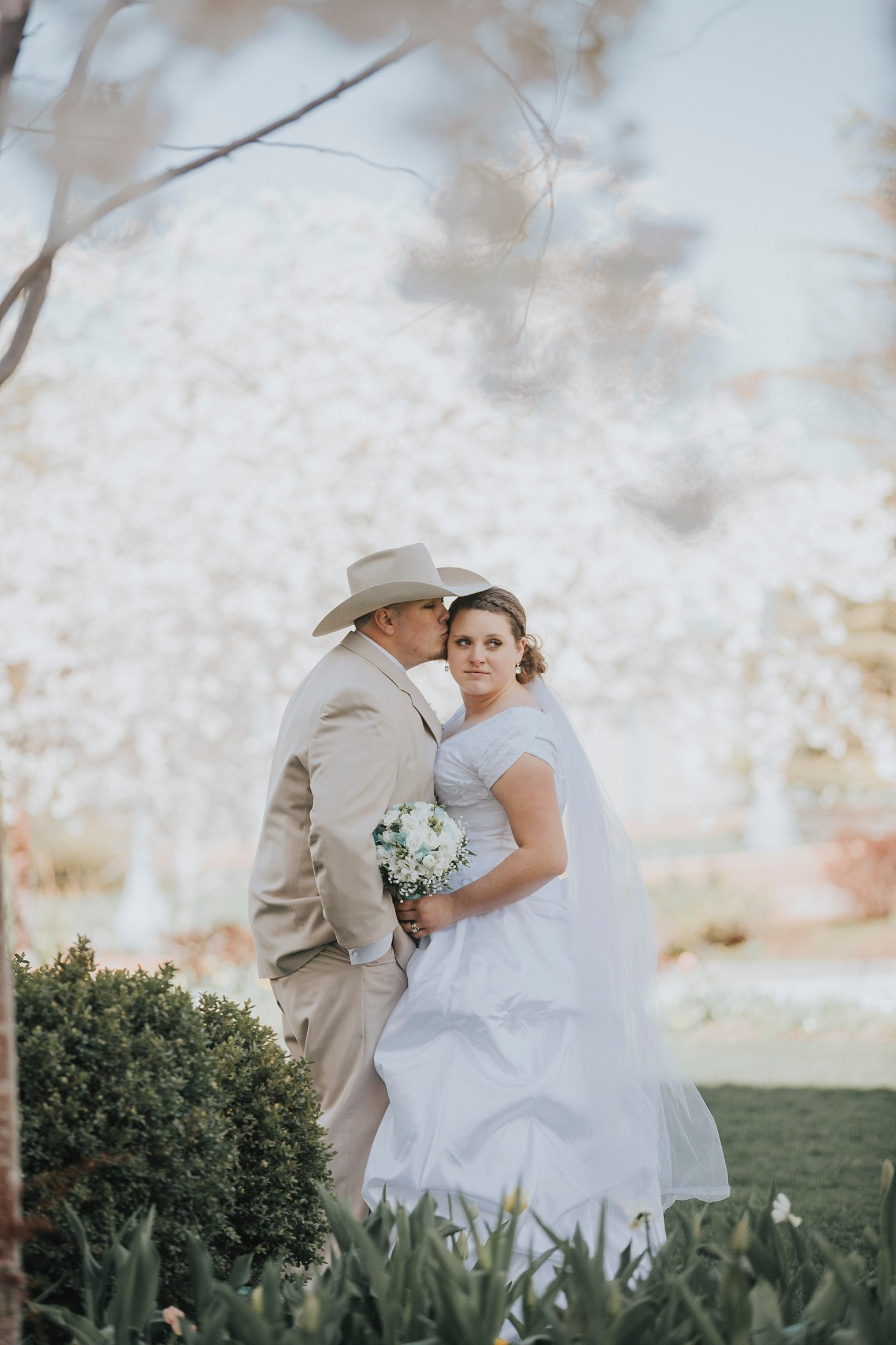 Salt Lake City Utah Wedding Portrait Photographer Wish Photography_0531