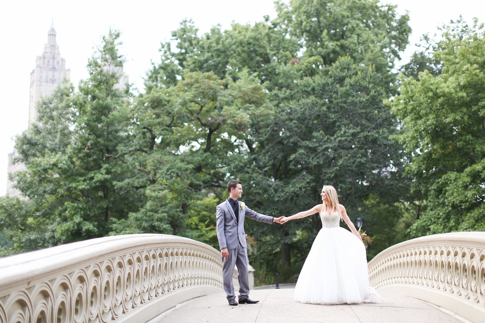 Wedding Photos- NYC Wedding Photographer-162