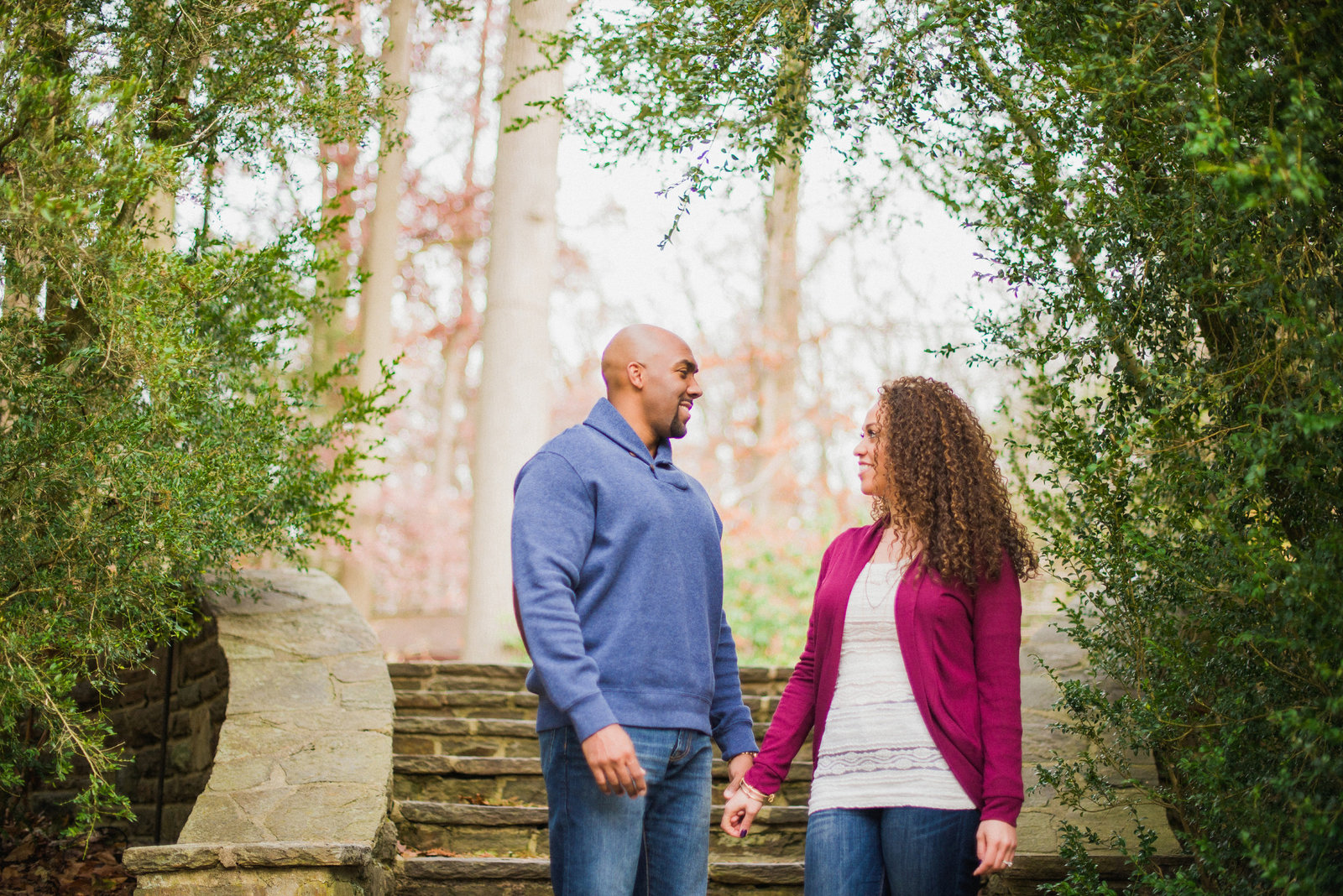 Longwood_Engagement_Photography021