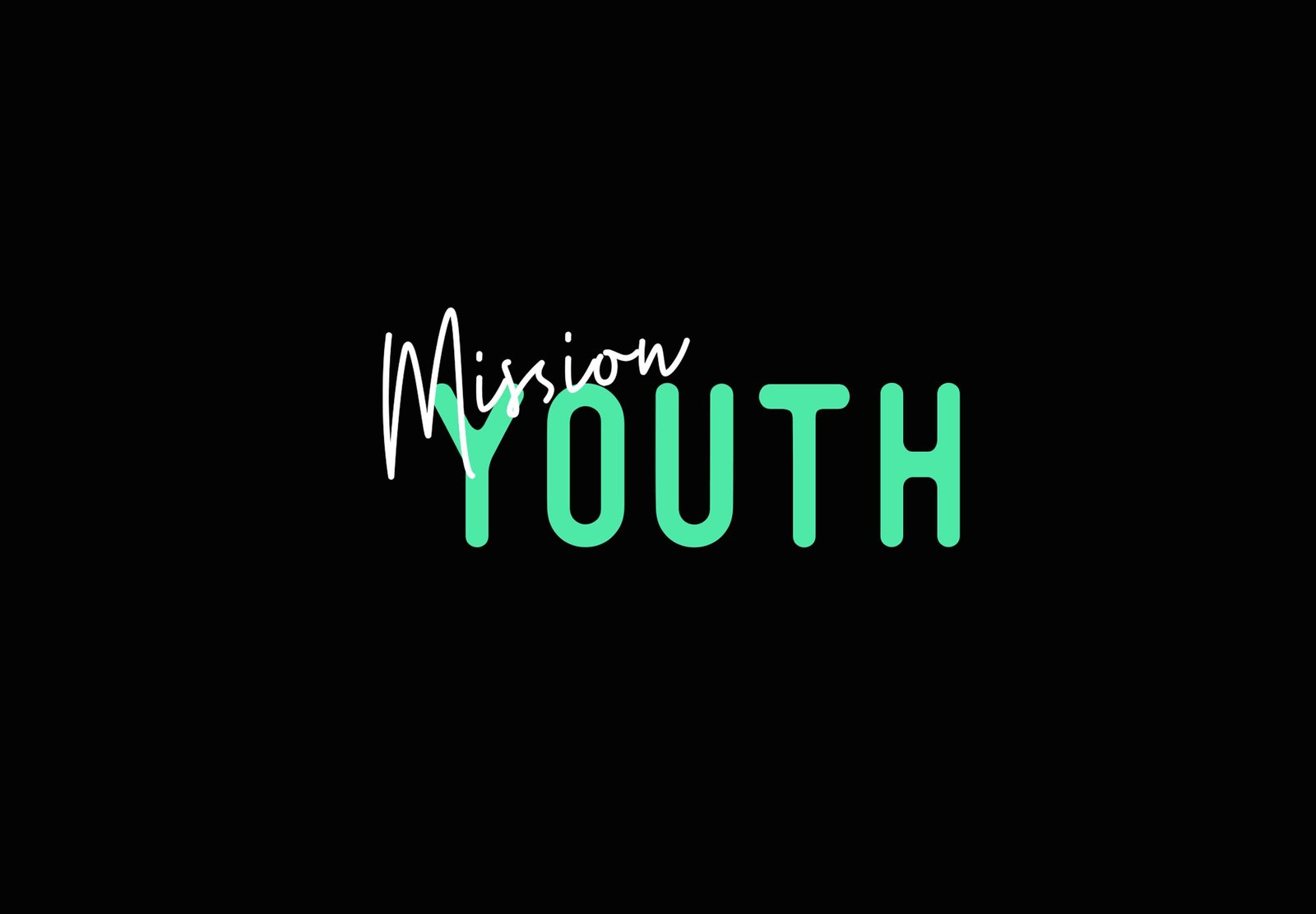 missionyouth_site