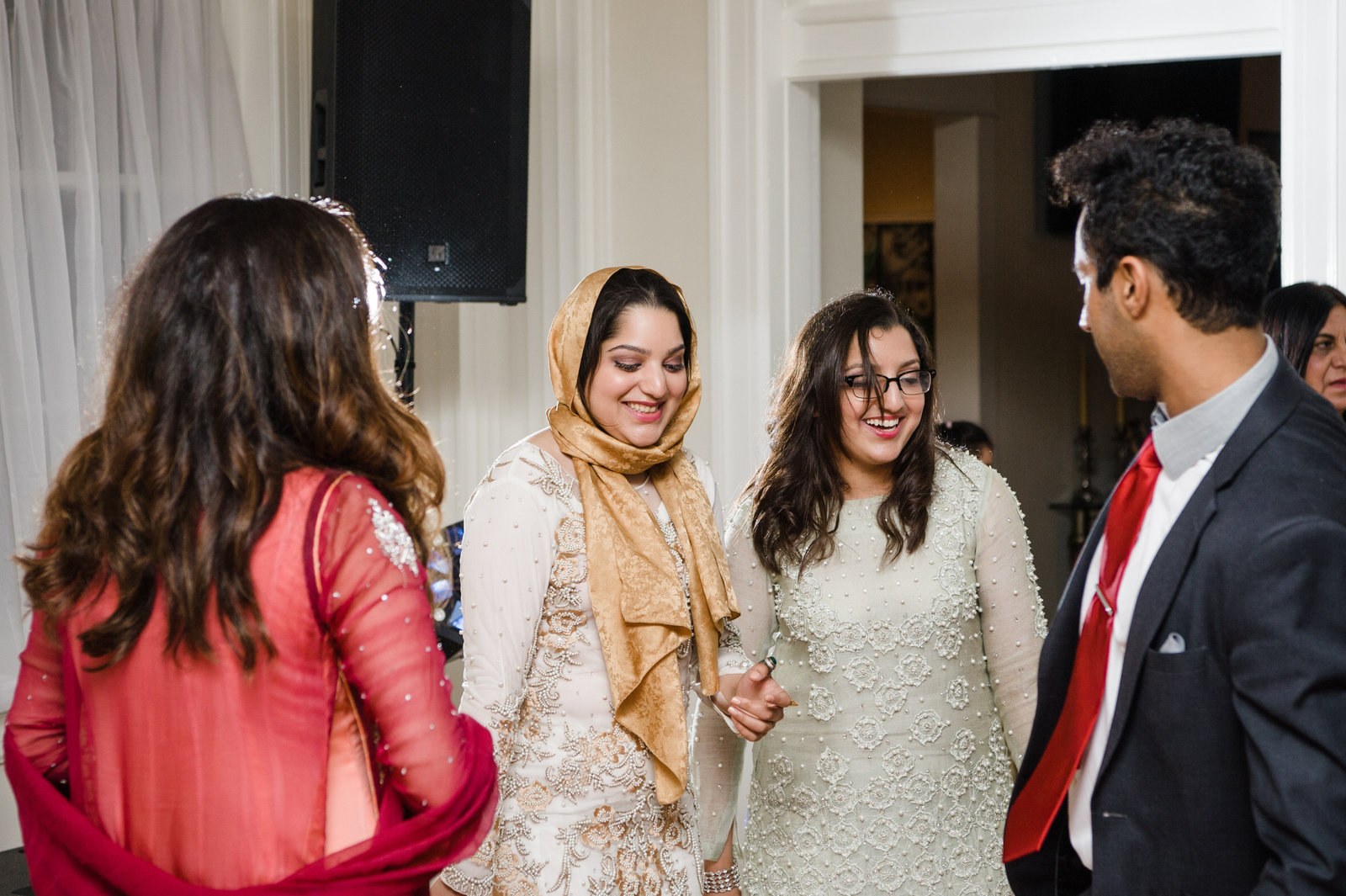 Minhas-Sohail Wedding by The Hill Studios-545