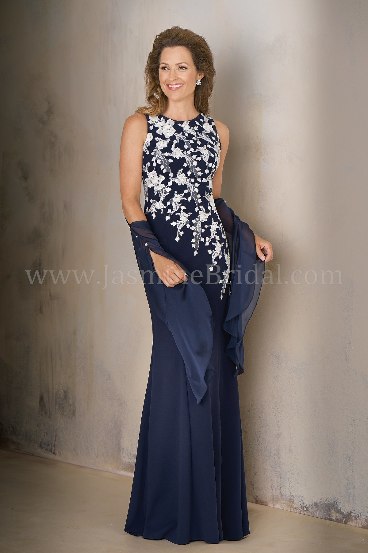 mother-of-the-bride-dresses-K208002-F