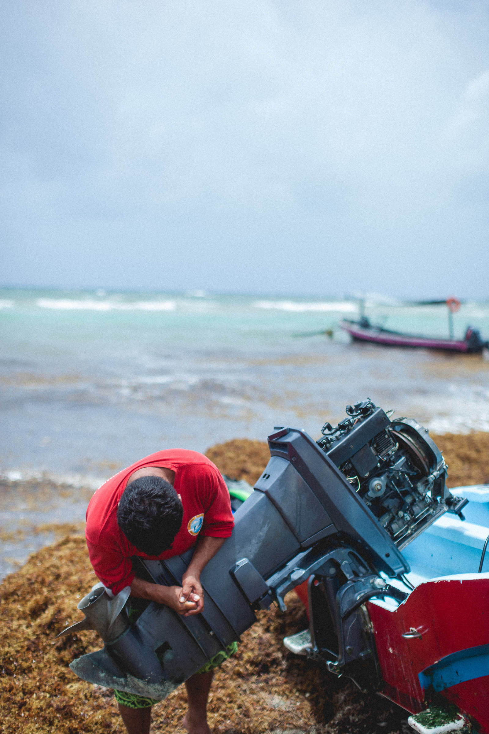 DiBlasio Photo-Mexico-9960