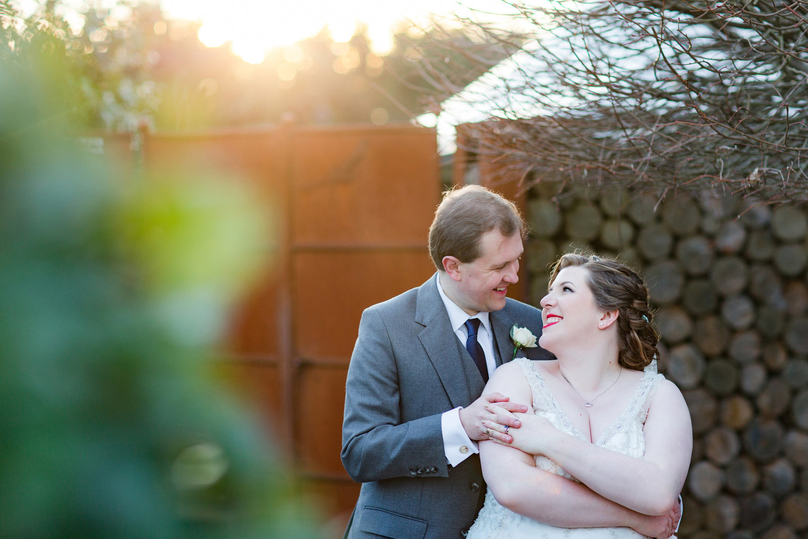 adorlee-0946-southend-barns-wedding-photographer-chichester-west-sussex