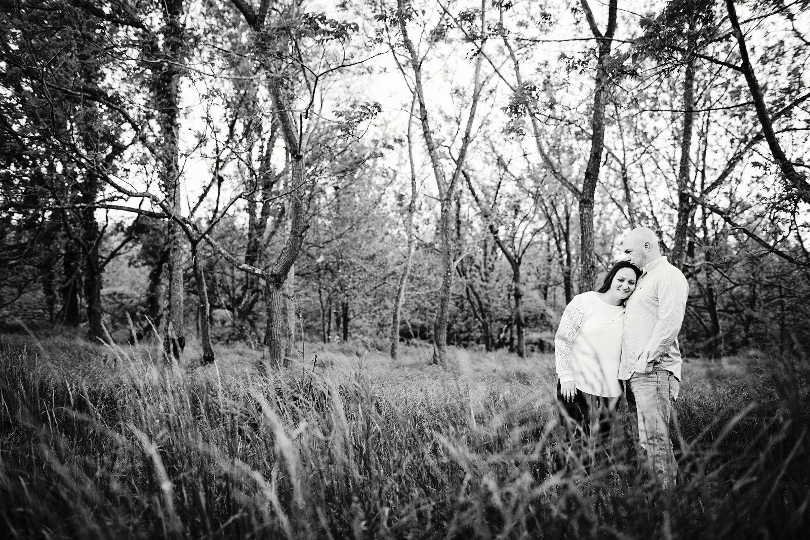 bridal portrait skyryder engagement wedding photography blacksburg roanoke charlottesville lexington radford-060