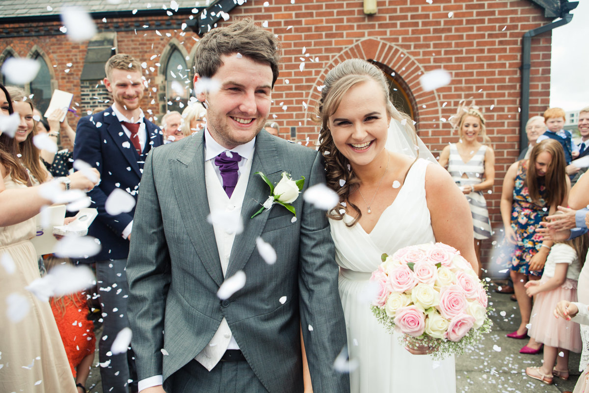 Yorkshire_Leeds_Wedding_Photographer_James_Phillip-83