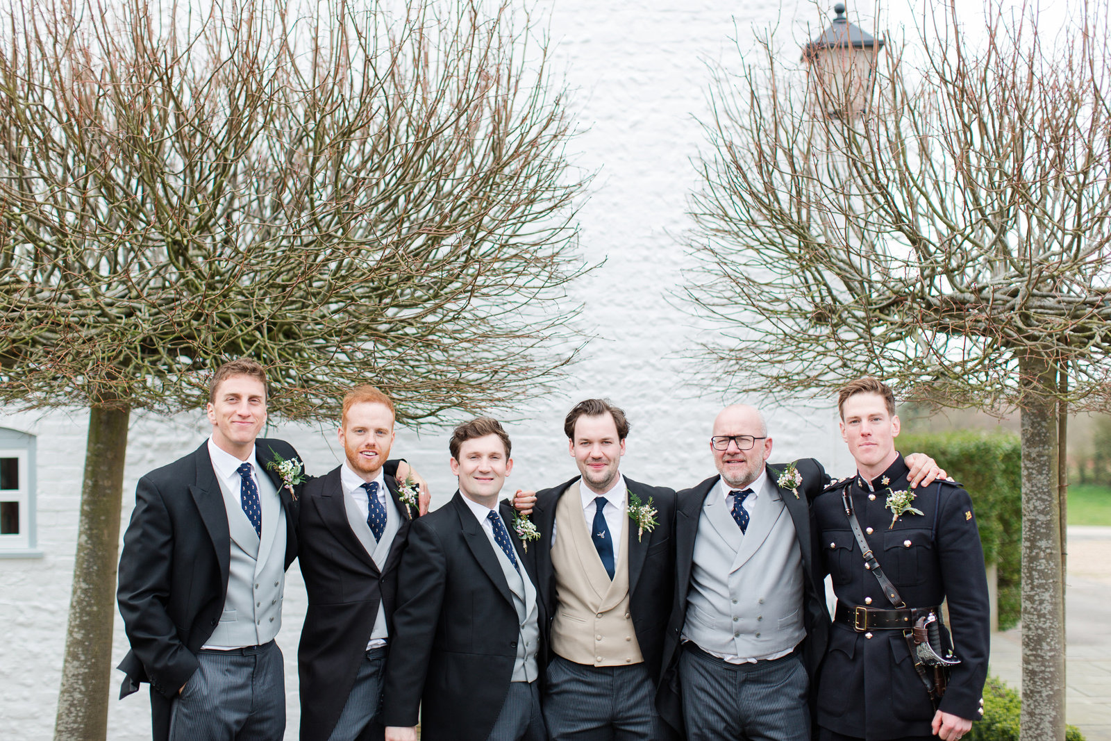 adorlee-0012-southend-barns-wedding-photographer-chichester-west-sussex