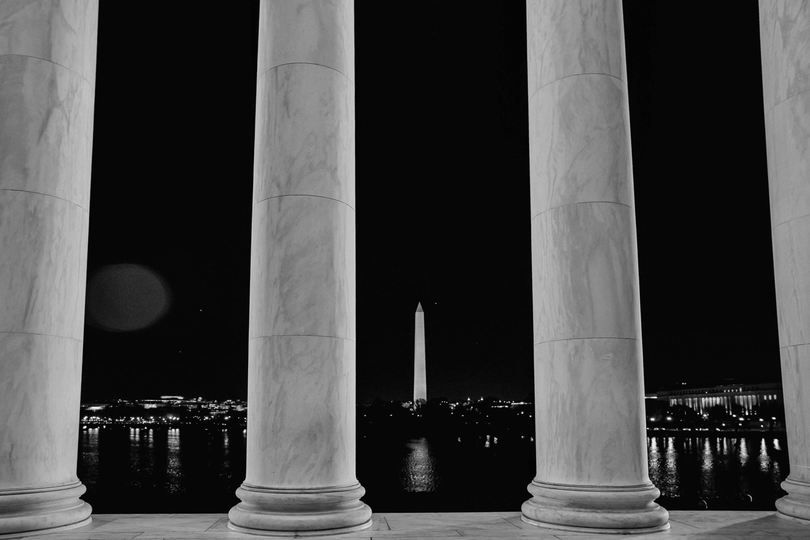 monument-jefferson-memorial-night-washington-dc-kate-timbers-photography-1234