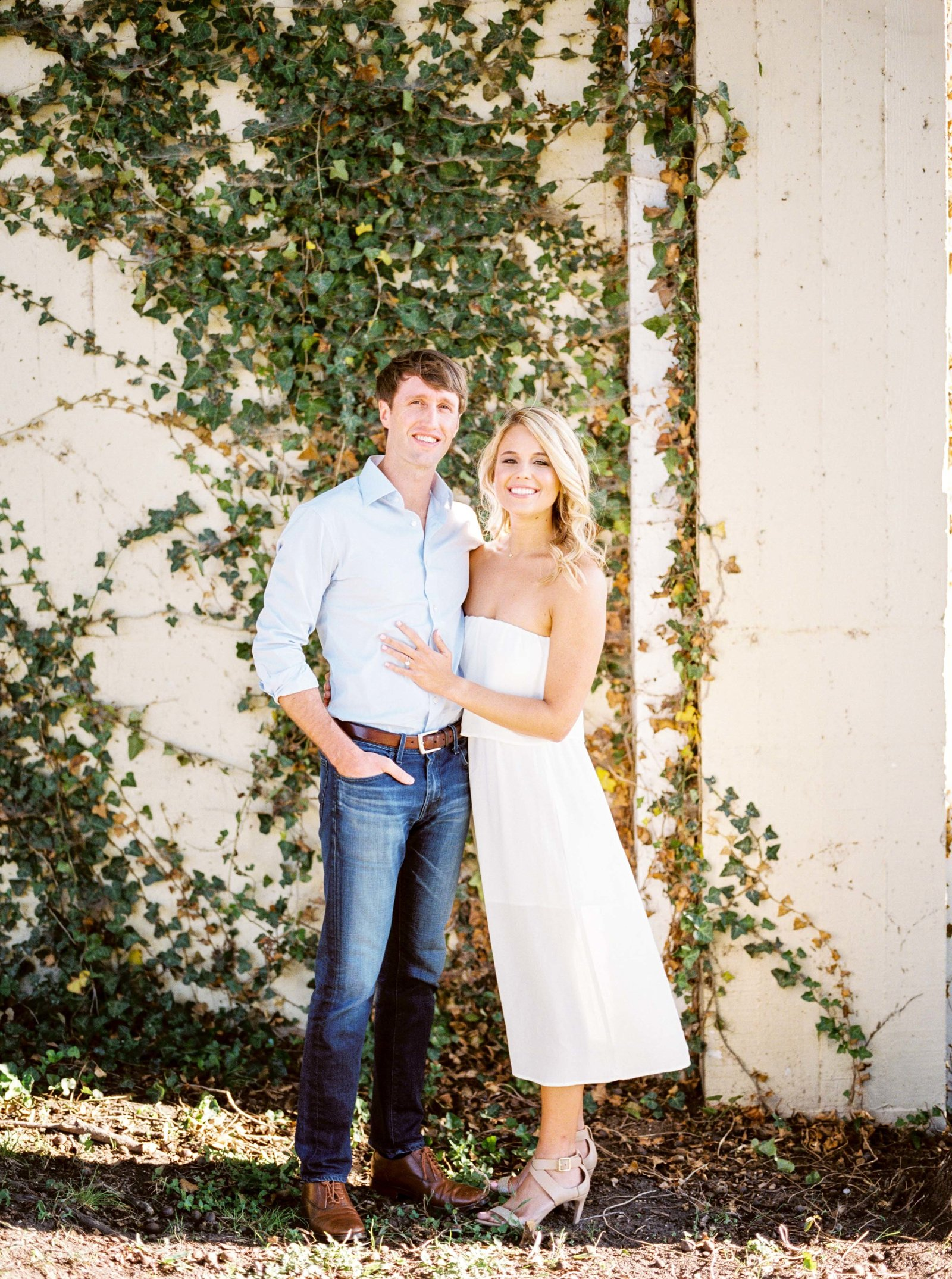 Dallas engagement photographer_Chelsea Q White-2