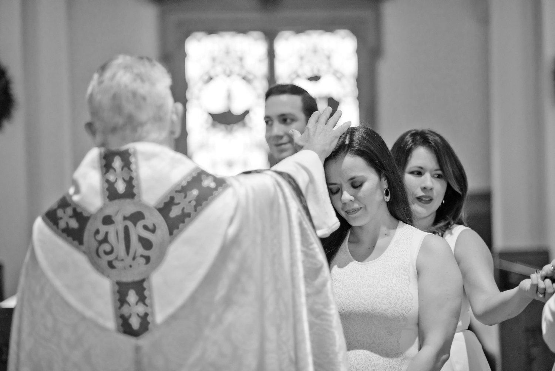 Miami Baptism photographer 0007