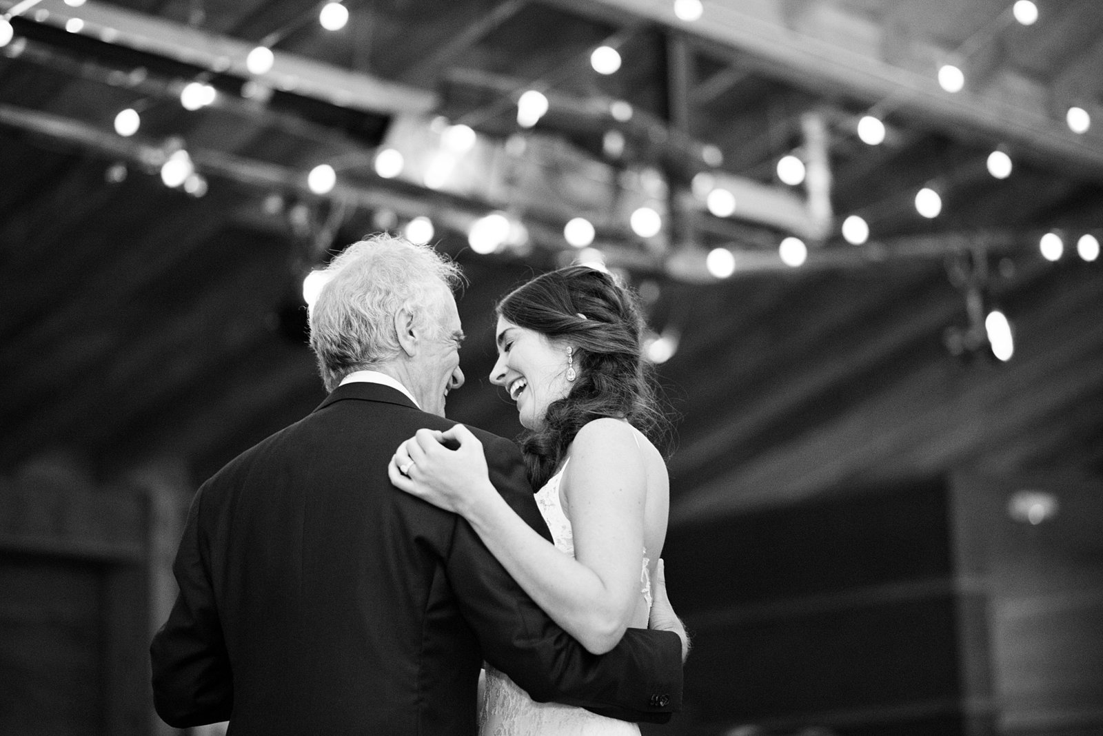 Elizabeth Ann Photography, Denver Wedding Photographer, Fine Art Wedding_2581