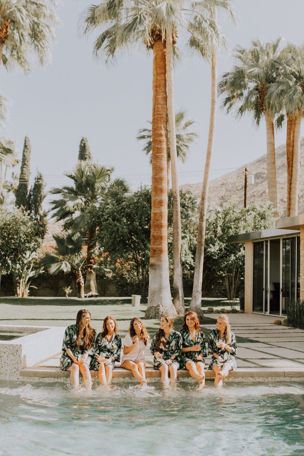 Brianna Broyles_Spencers Wedding_Palm Springs_Wedding Photographer-31