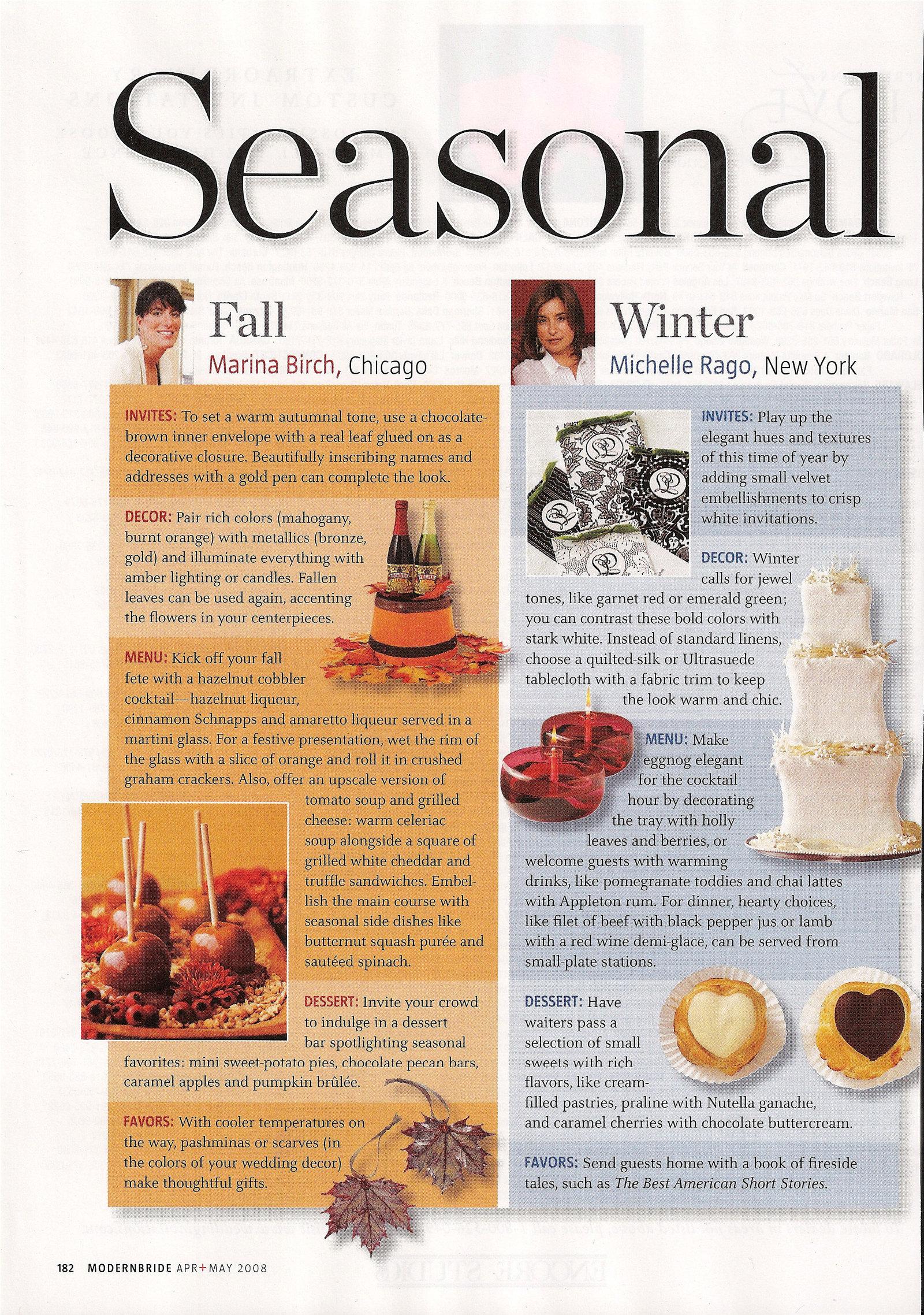 38 - Modern Bride Seasonal - Article-1