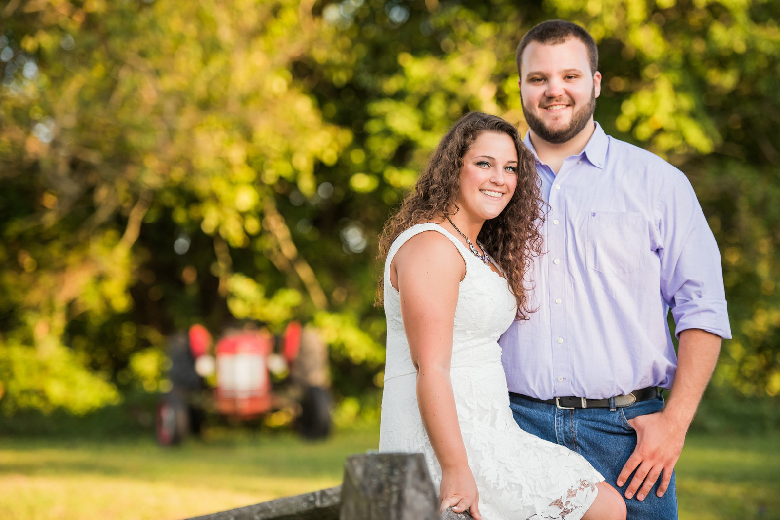 NJ_Rustic_Engagement_Photography056