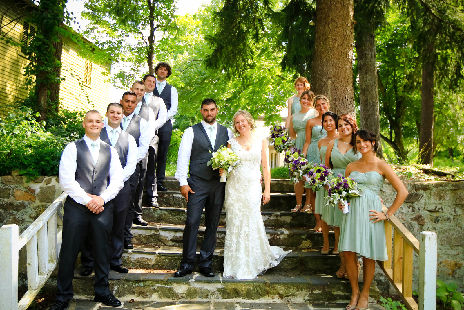 waterloo-village-wedding-photos-268