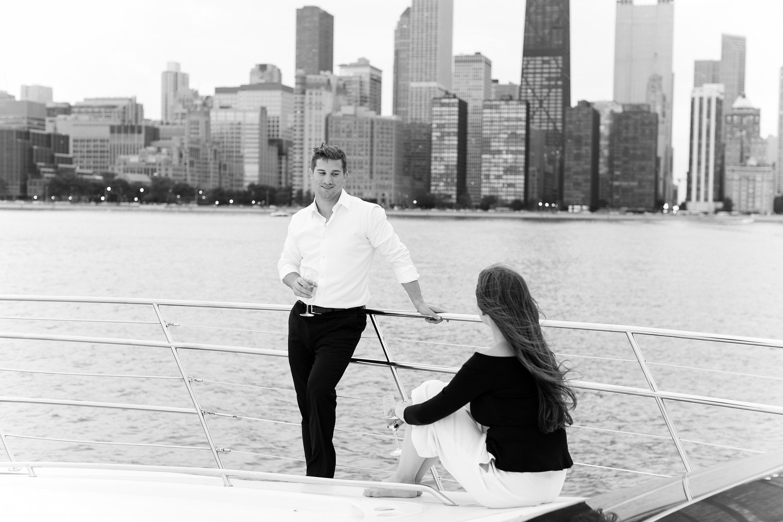 Leigh Chris engagement pt 2-1139-X3