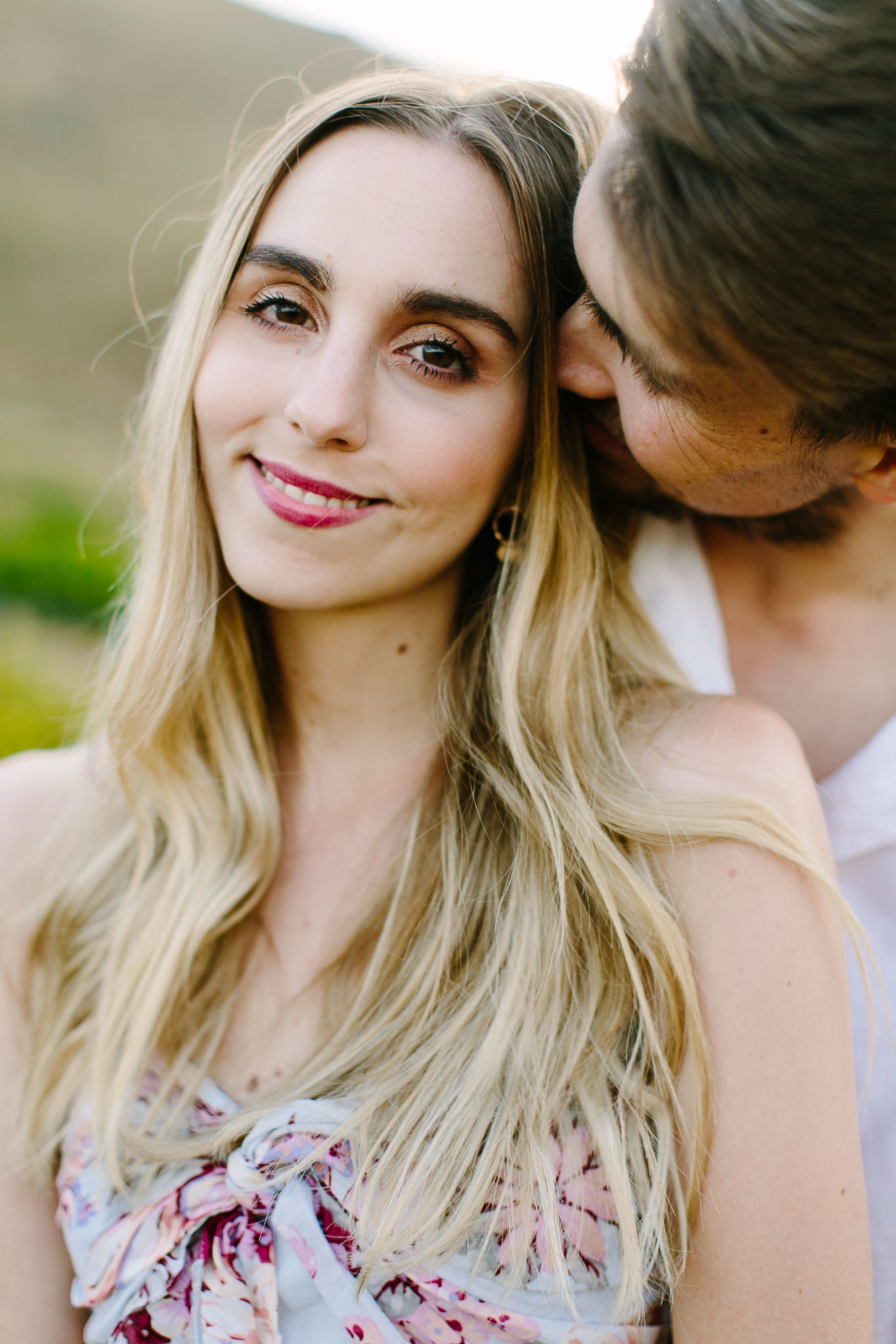 Julia_Winkler_Photography_Couple_Shoot-5