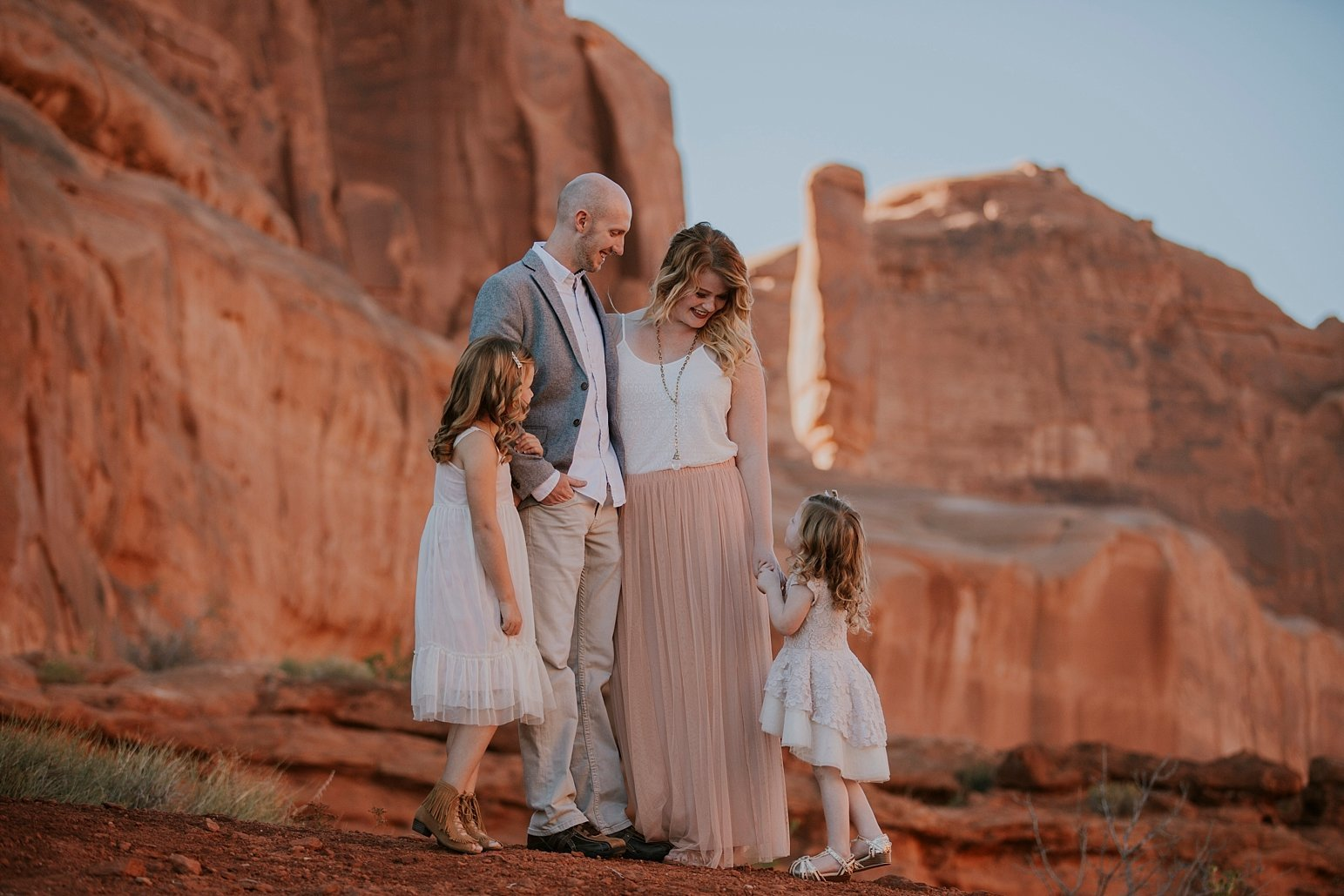 Utah Family Photographer_0292