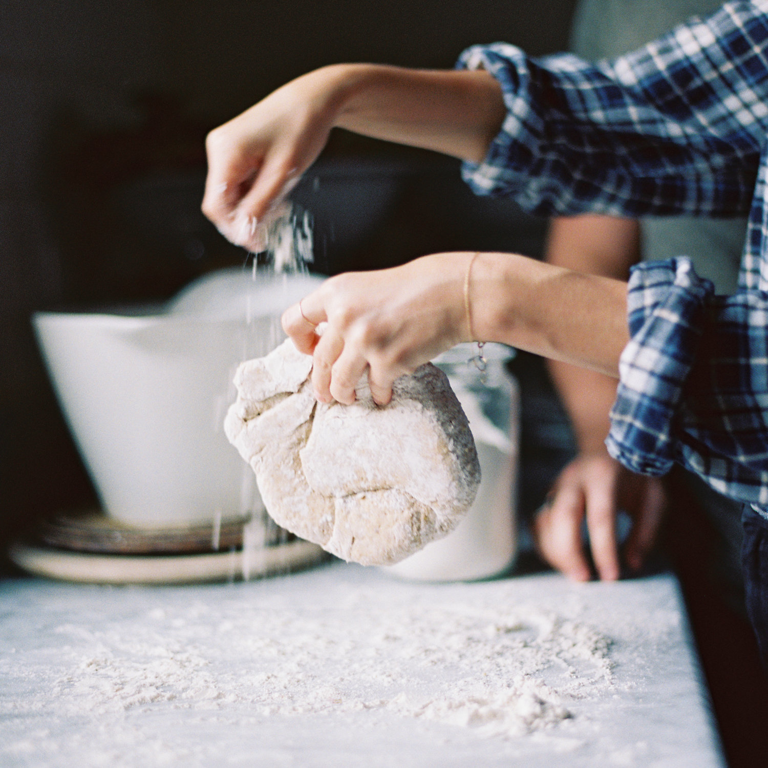 loom-curated-cooking-with-you-shoot-073