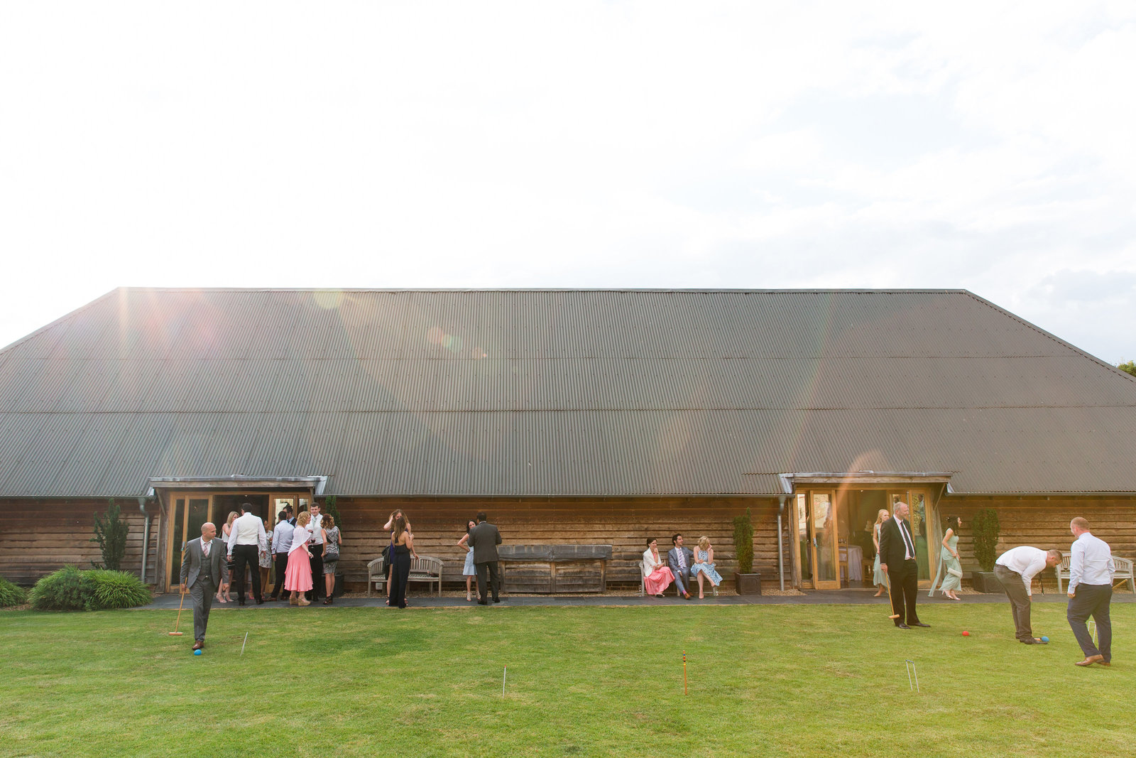 adorlee-0587-southend-barns-wedding-photographer-chichester-west-sussex