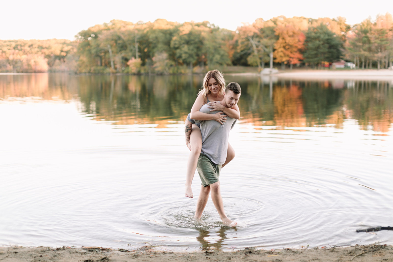 lincoln-woods-engagement-photography-rhodeisland0720