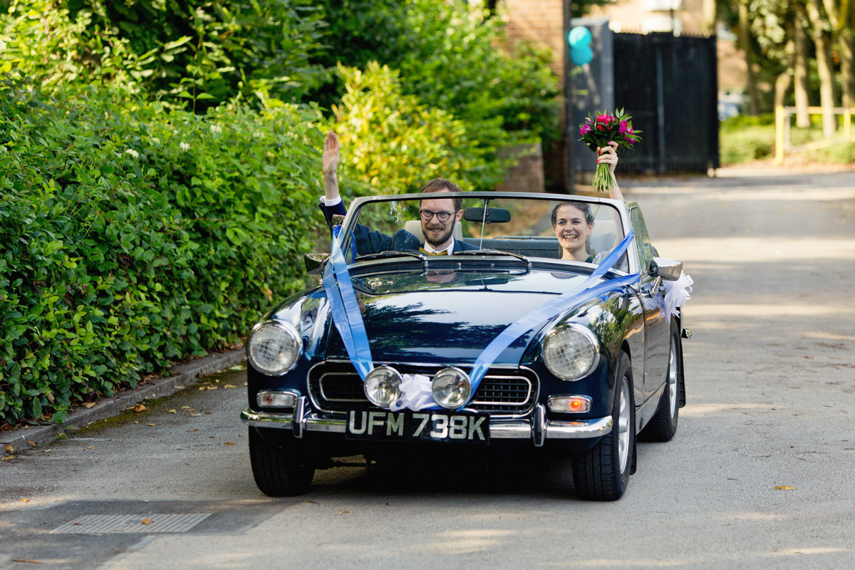 Yorkshire_Leeds_Wedding_Photographer_James_Phillip-55