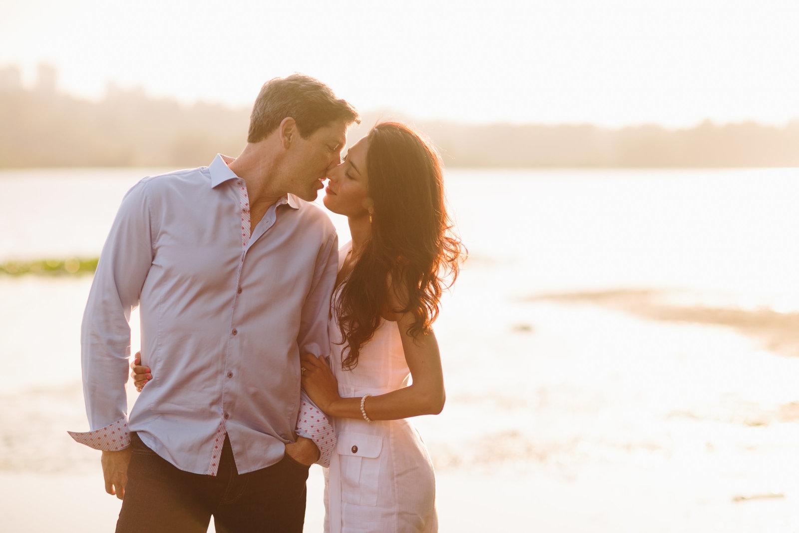 Engagement Portfolio 15