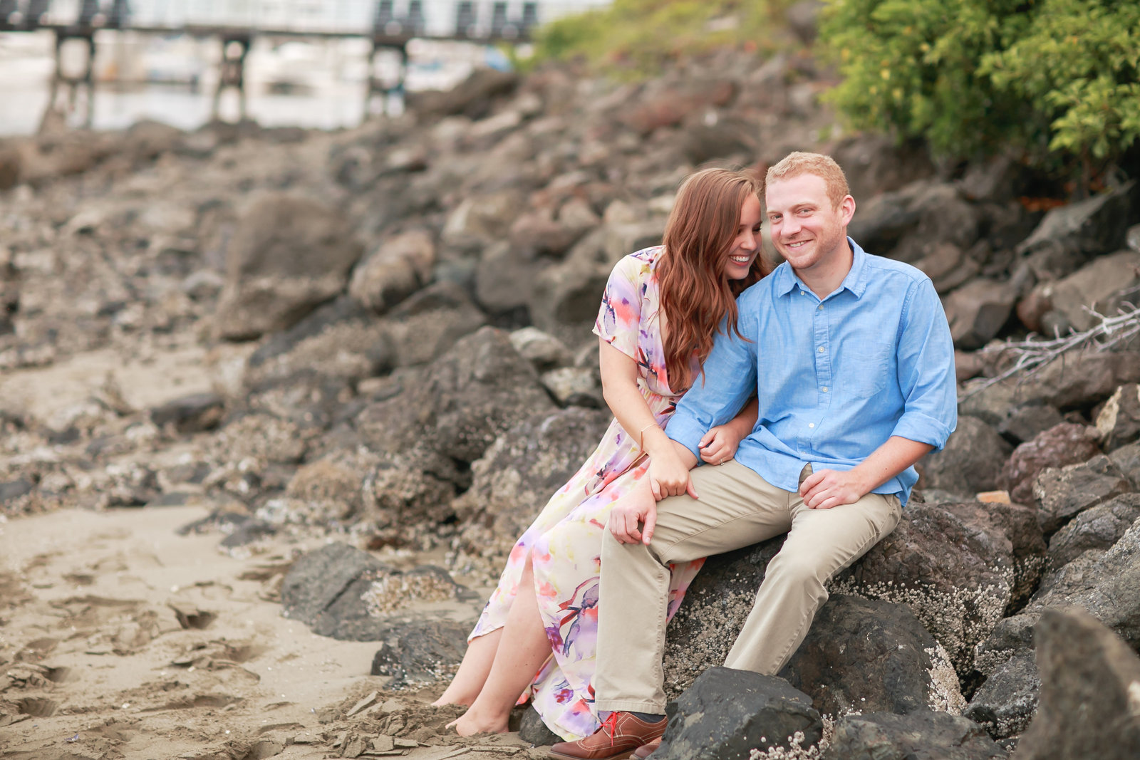 sarah-drew-engagement-photos311497
