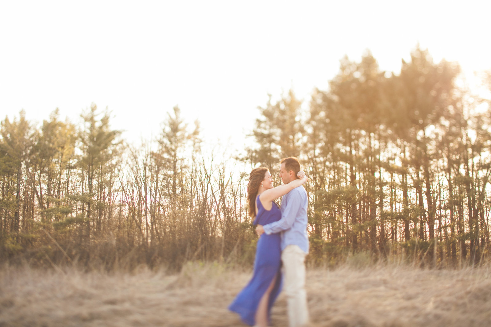 John&Katie-Engagements-239 (1)