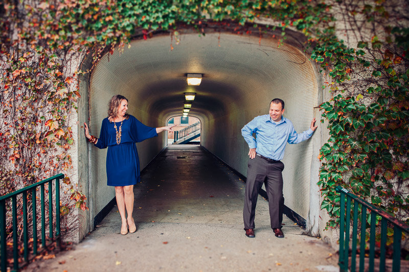 unique-pittsburgh-engagement-photographers (7 of 140)