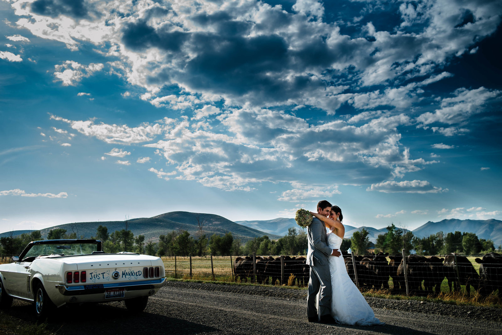 272-El-paso-wedding-photographer-KaCh_0479