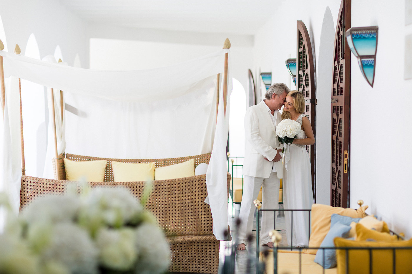 Christina_Eduard_Photography_Ibiza_Hochzeit_007