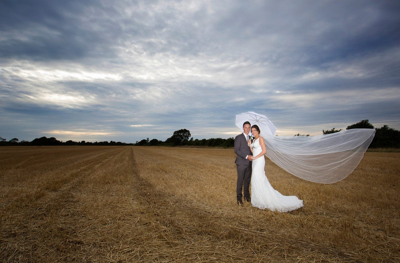 adorlee-0735-southend-barns-wedding-photographer-chichester-west-sussex