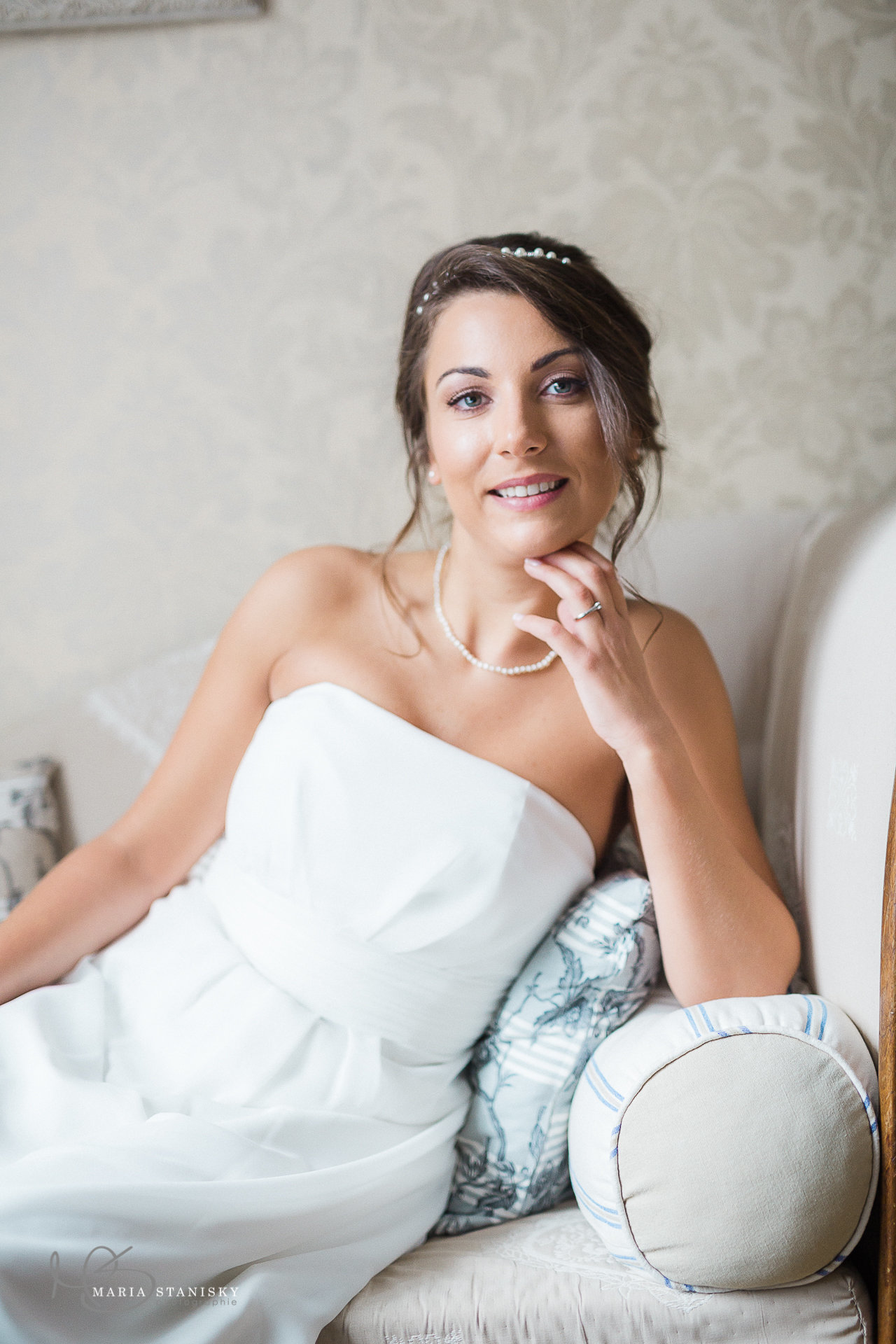 Portrait-Mariée-Claire-0004