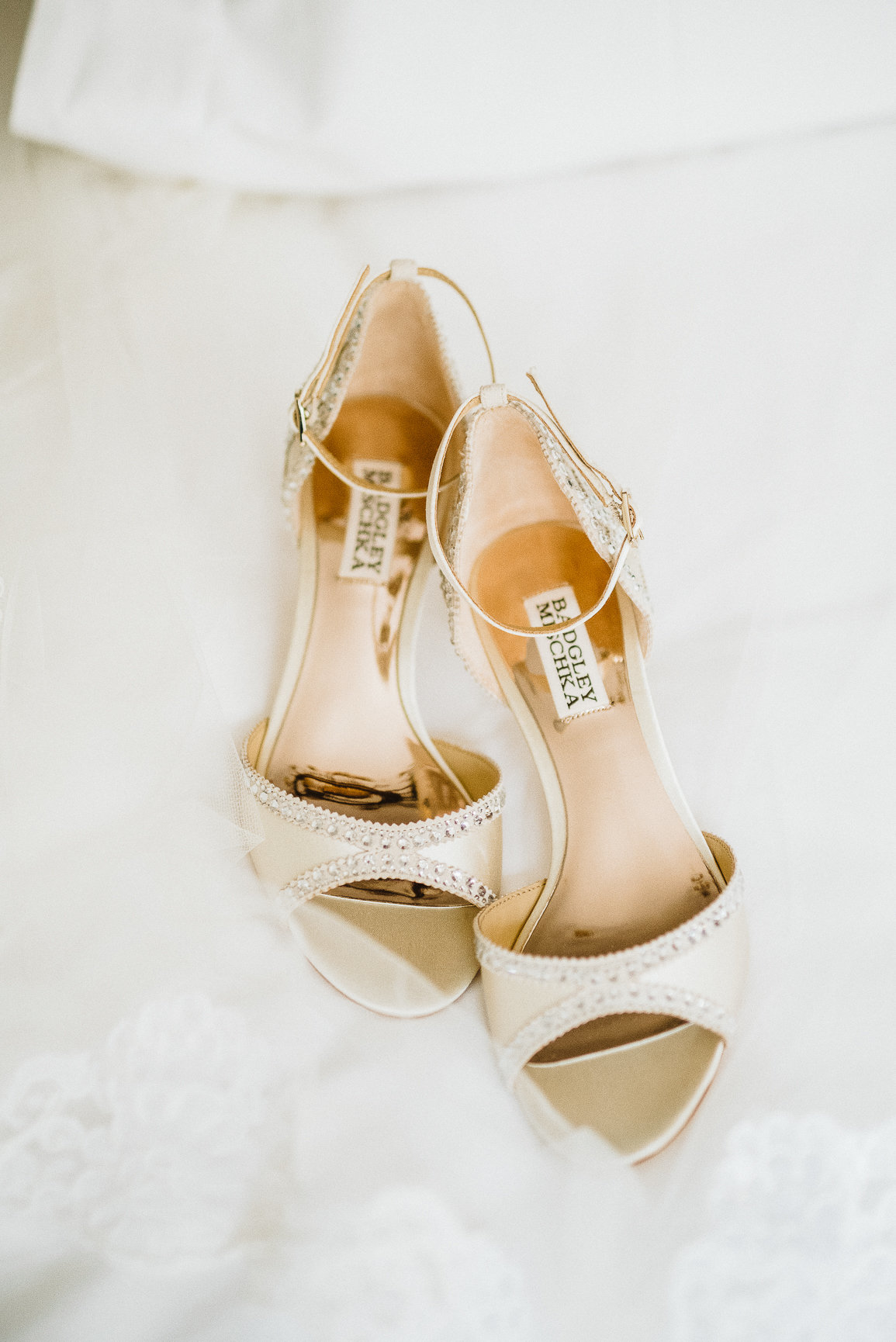 WEDDINGPHOTOGRAPHERMIAMI-118