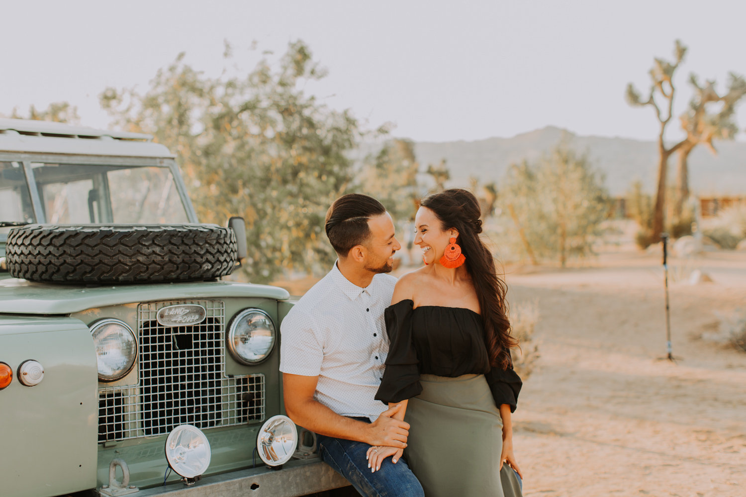 Brianna Broyles_Joshua Tree Wedding Photograher-8