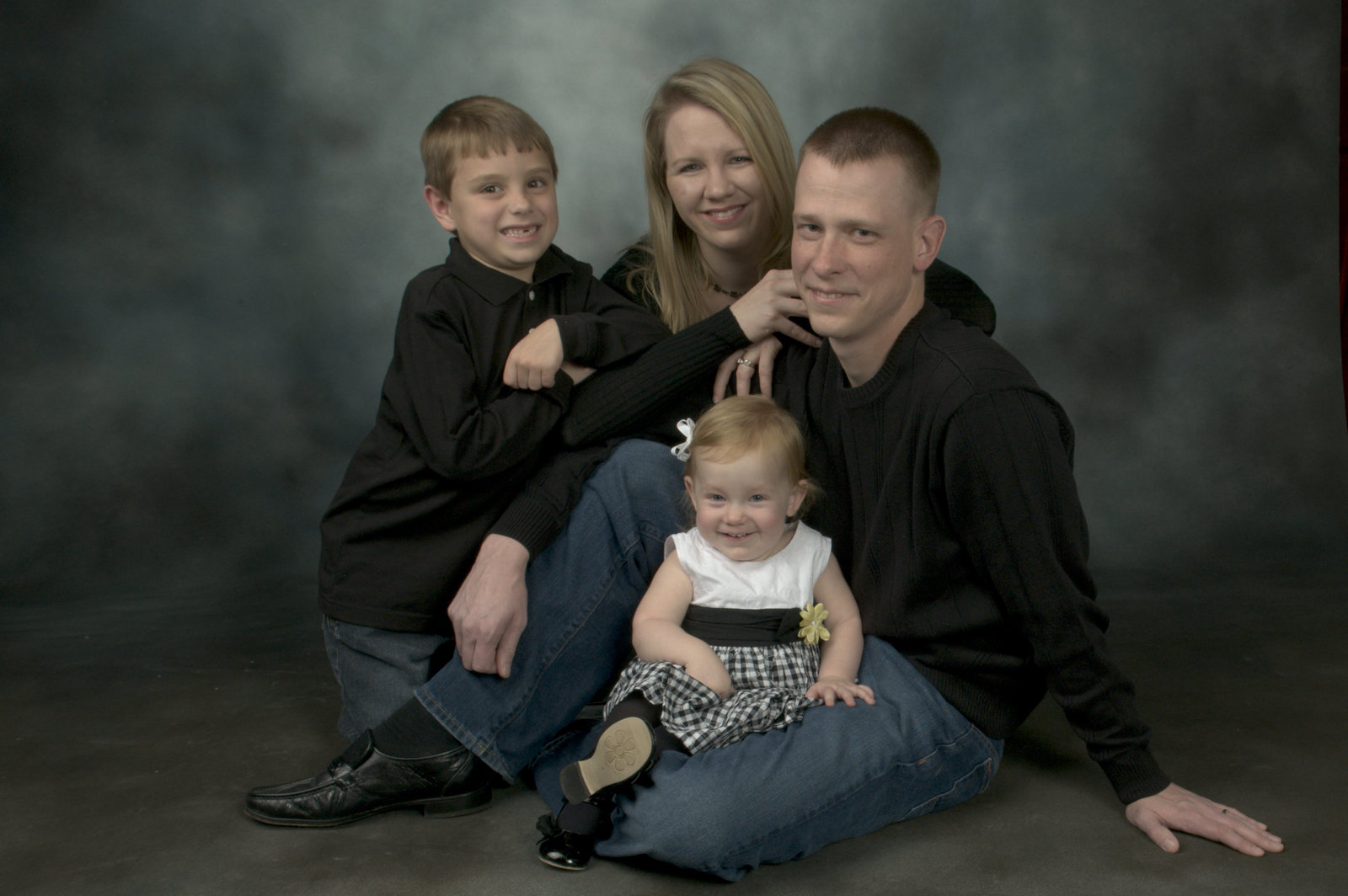 altizer_021008-9