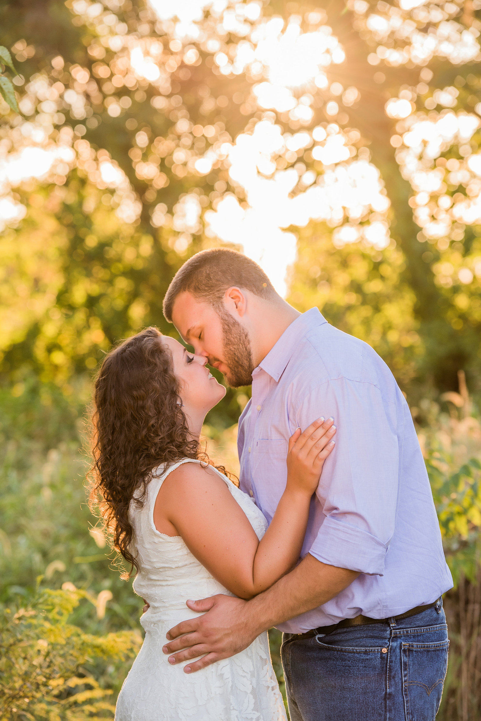 NJ_Rustic_Engagement_Photography122