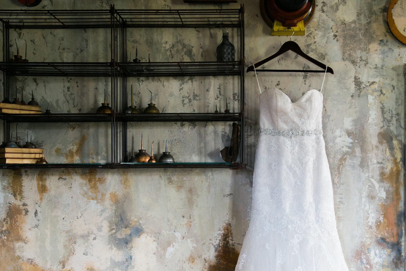 Corcoran_02_Bridal-Details_050